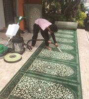 cuci-karpet-masjid-ciputat_8