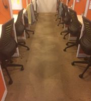 cuci-karpet-masjid-ciputat_4