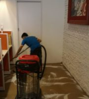 cuci-karpet-kantor_matahari-laundry_com