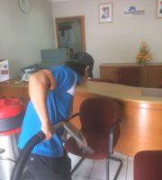 cuci-kursi-kantor-jakarta