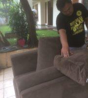 cuci-sofa-pasar-minggu-jakarta-selatan