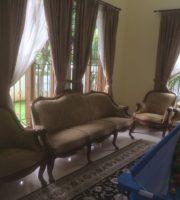jasa-cuci-sofa-kursi-jakarta