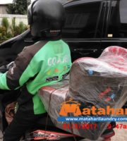 laundry-car-seat-ciputat-bintaro