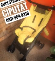 laundry-stroller-ciputat-bintaro