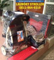 laundry-stroller-di-ciputat