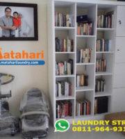 laundry-stroller-pamulang-ciputat-ibu-rizqa