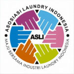 Logo Asosiasi Laundry Indonesia