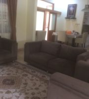 selesai-cuci-sofa-jakarta