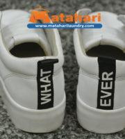 usaha-cuci-sepatu-