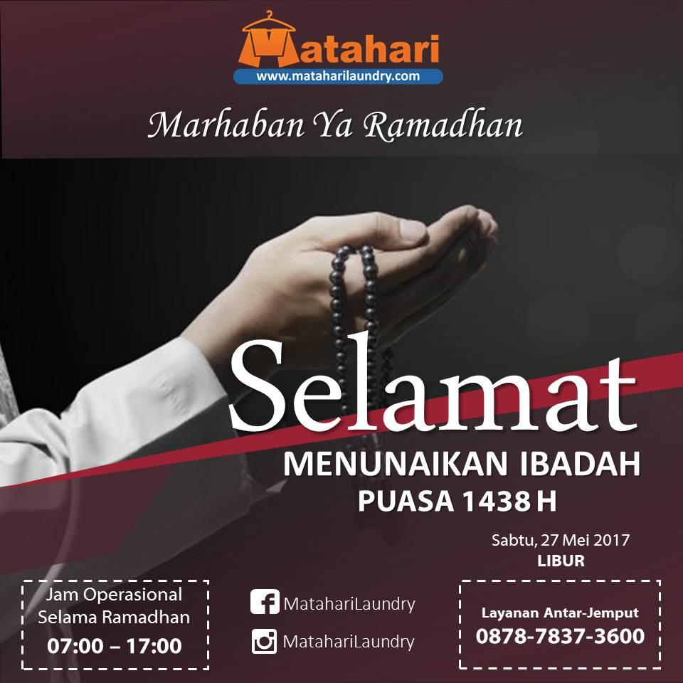 selamat-puasa-ramadhan-1438H