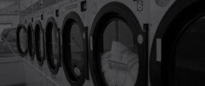 laundry servis ciputat