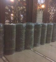 cuci-karpet-masjid-sudah-antar