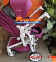 cuci-laundry-stroller-ciputat-pamulang