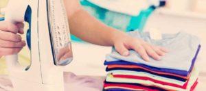 laundry kiloan ciputat