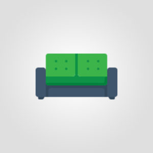 icon laundry cuci sofa
