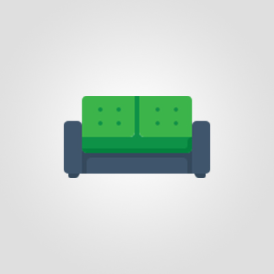 icon laundry cuci sofa