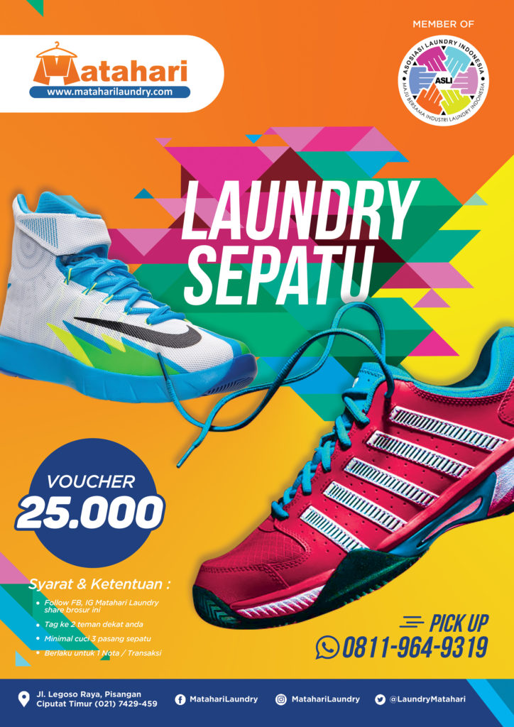 laundry_sepatu_matahari_laundry