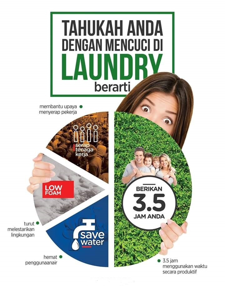 manfaat-laundry-di-mataharylaundry