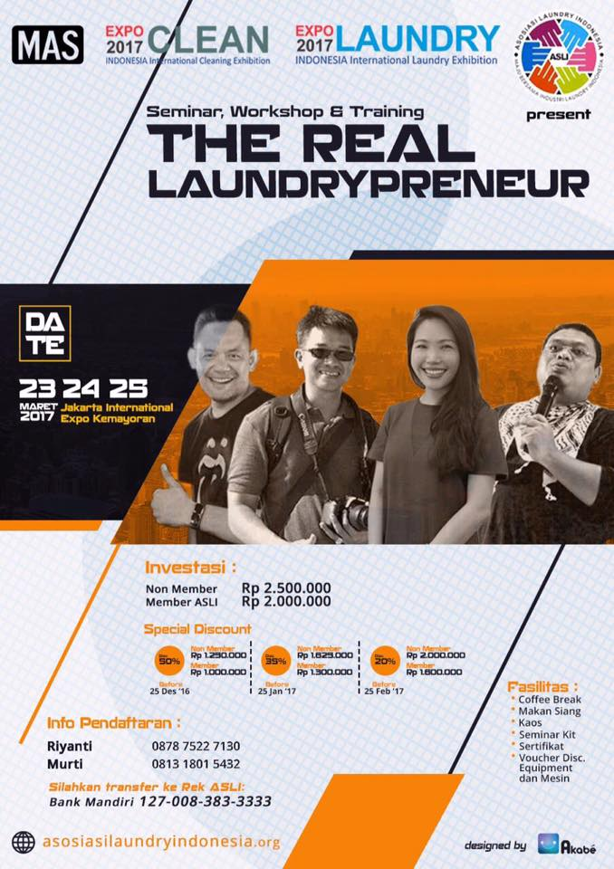 asli-seminar-workshop-training_the-real-laundrypreneur